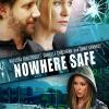 nowhere-safe