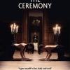 the-ceremony