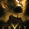 the-crypt