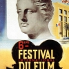 cannes-film-festival-1953