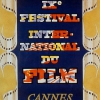 cannes-film-festival-1956