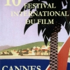 cannes-film-festival-1957