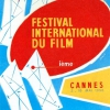 cannes-film-festival-1958