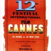 cannes-film-festival-1959