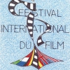 cannes-film-festival-1965