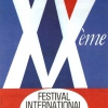cannes-film-festival-1967