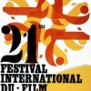 cannes-film-festival-1968
