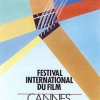 cannes-film-festival-1969