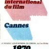 cannes-film-festival-1970