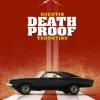 death-proof-b