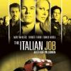 italien-job