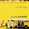 littel-miss-sunshine