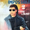 mission-impossible-2