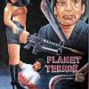 planet-terror-a