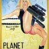 planet-terror-b