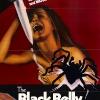 black_belly_of_tarantula