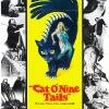 cat_o_nine_tails-1