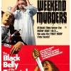 combo_weekend_murders