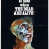 dead_are_alive