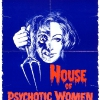 house_of_psychotic_women