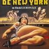 new_york_ripper_2