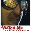 watch_me_when_i_kill