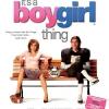 its-a-boy-girl-thing