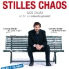 stilles-chaos
