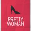 prettywoman
