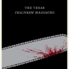 the-texas-chainsaw-massacre