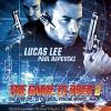 lucas-lee-5
