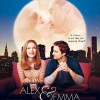 alex-and-emma