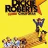 dickie-roberts-former-child-star
