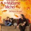 die-eleganz-der-madame-michel