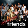 dysfunctional-friends
