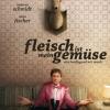 fleisch-ist-mein-gemuese_de