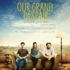 our-grand-dispair