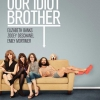 our-idiot-brother