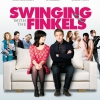 swinging-with-the-finkles
