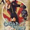 sucker_punch_11