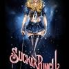 sucker_punch_28
