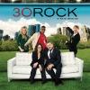 """Plakat zur Fernsehserie """"30 Rock"""""""