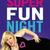 super_fun_night