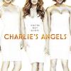 "Poster zur TV-Serie ""Charlie\'s Angels"""