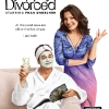 "Poster zur TV-Serie ""Happy Divorced"""
