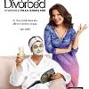 """Poster zur TV-Serie """"Happy Divorced"""""""