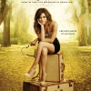 "Poster zur TV-Serie ""Hart of Dixie"""