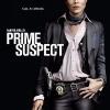 """Poster zur TV-Serie """"Prime Suspect"""""""