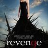 """Poster zur TV-Serie """"Revange"""""""
