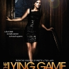 "Poster zur TV-Serie ""The Lying Game"""